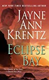 Eclipse Bay by  Jayne Ann Krentz in stock, buy online here