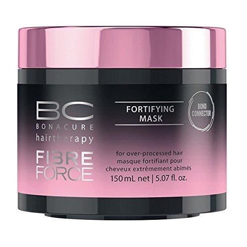 schwarzkopf-professional-bc-bonacure-fibre-force-fortifying-mask-150ml