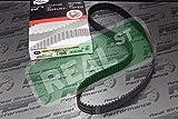 Gates T1040 Timing Belt