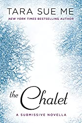 The Chalet: The Submissive Series (English Edition)