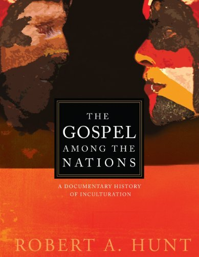 The Gospel Among the Nations: Christian Mission in a Pluralistic World (American Society of Missiology)
