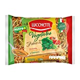 Lucchetti Fideo Vegetales, 200 g