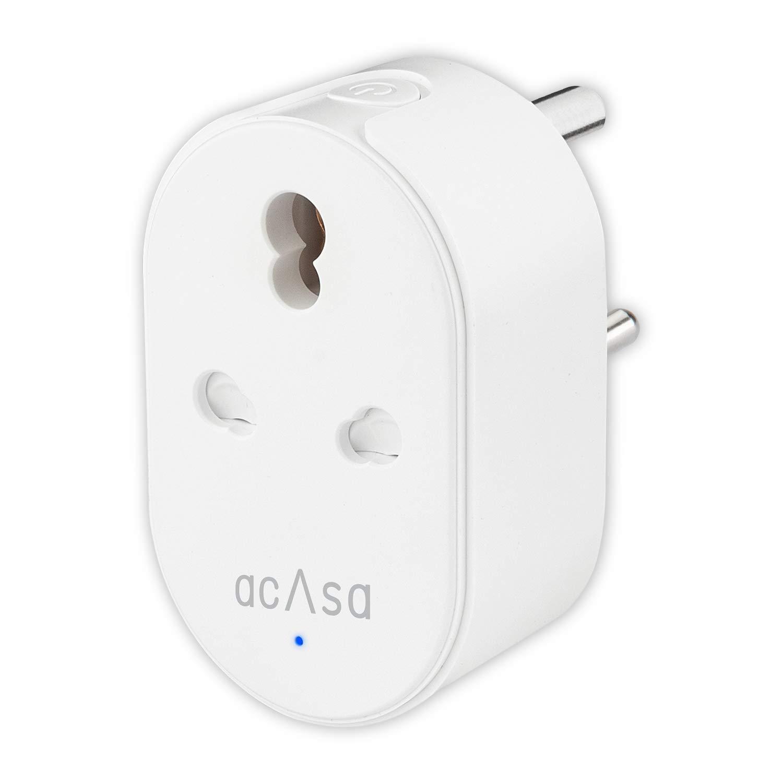 Acasa Smart Plug 16A