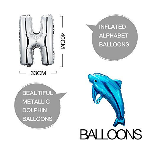 Balloons-for-party