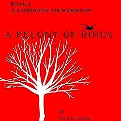 A Company of Parrots