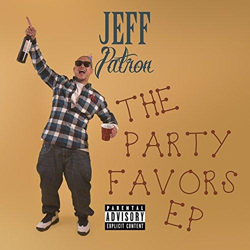Jack N Honey (feat. Devin Hart) [Explicit]: Jeff Patron: MP3 Downloads