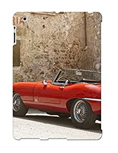 Craigeggleston Brand New Defender Case For Ipad 2/3/4 (jaguar Etype) / Christmas's Gift