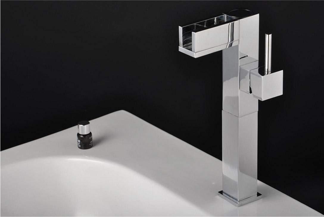 XBR Cuarto de baño accesorios de hardware de cobre rollo de papel toalla de baño toalla rack titular de papel higienico titular Toallero oro