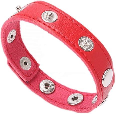 braccialetto di erezione)