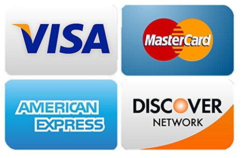 sticker-king-credit-card-logo-sticker-decals-x3-visa-mastercard-discover-american-express-4-x-25-inc