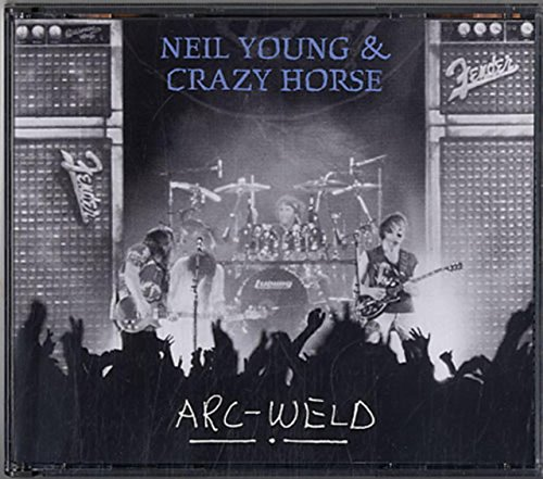 Neil young welfare mothers-7107