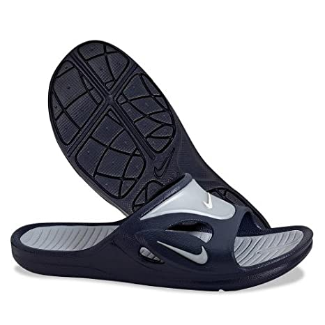 a89448b295f6 Nike First String Slide (Mens) - 14  Amazon.ca  Sports   Outdoors