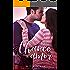 Uma nova chance ao amor: Trilogia Chances - II