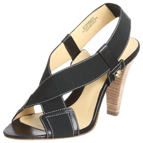 Black 9 Women's Boutique Shanice2 Sandal xgwBOxZaq