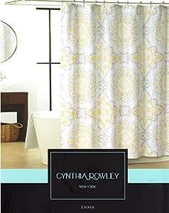 Aqua Shower Curtains Bath Accessories