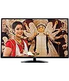 Videocon 139.7 cm (55 inches) VKC/VMD55FH Full HD LED TV