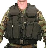 BLACKHAWK! D.O.A.V. Assault Vest System