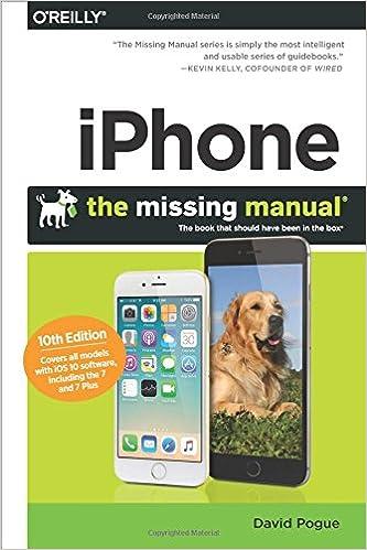 iphone service manual