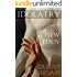 A New Eden (Idolatry Book 2)
