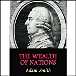 Wealth of Nations | Adam Smith