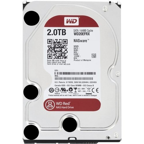 western digital 2tb mac - 9