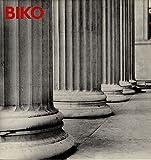 Peter Gabriel Biko 1980 UK 12
