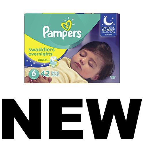 Buy night diapers for babies