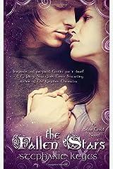 The Fallen Stars: A Star Child Novel (Volume 2) Paperback