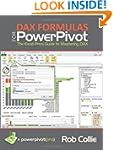 DAX Formulas for PowerPivot: A Simple...