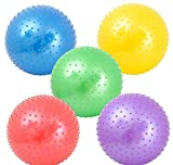 24'' KNOBBY BALL, Case of 3