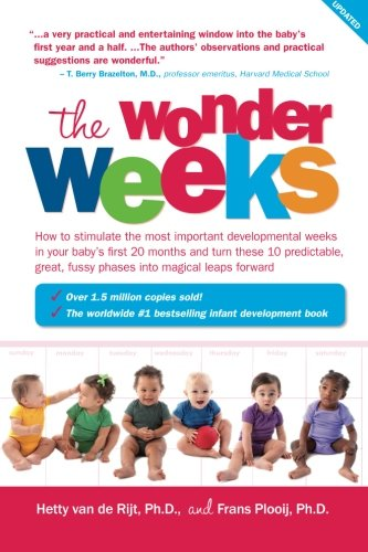 The Wonder Weeks