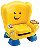 Fisher-Price Laugh & Learn Smart Stages Chair - French