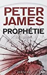 Prophétie par James