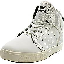 Supra Atom Sneakers