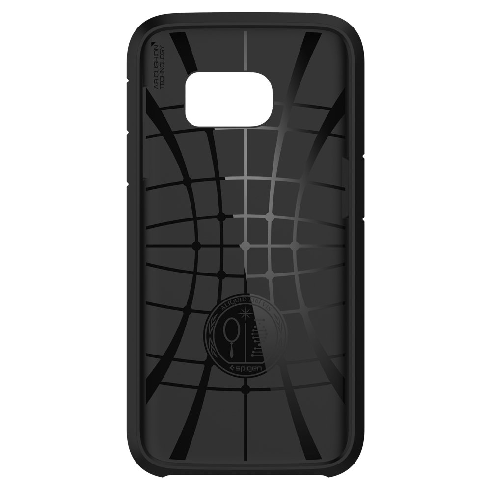 galaxy s7 case tough armor