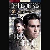 True Honor | Dee Henderson
