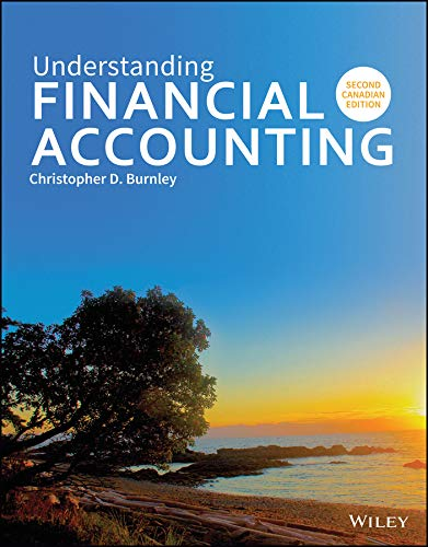 Understanding Financial Accounting