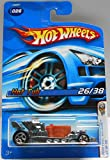 Hot Wheels Hot Tubs - Best Reviews Guide