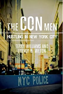 By earl r babbie the practice of social research twelfth 12th the con men hustling in new york city studies in transgression fandeluxe Image collections
