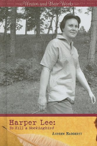 an introduction to the life of harper lee Harper lee's hometown of monroeville, ala brings her famed book to kill a mockingbird to life on a local stage each year the town  and a former journalist who wrote letters of introduction for capote to use in garden city.