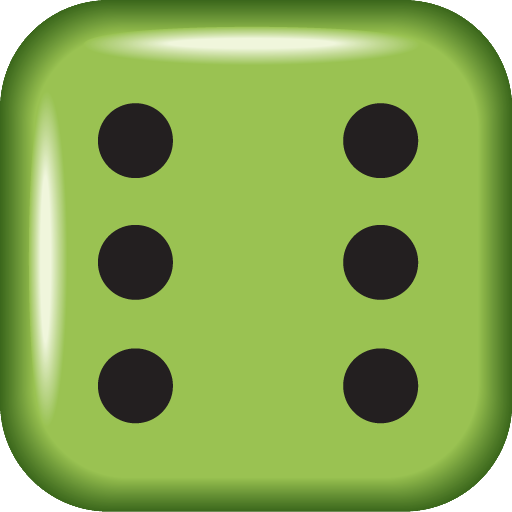 (Six Dice (Ad Free))