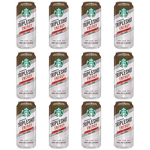 Buy coffee drinks from starbucks