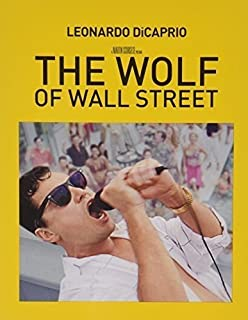 download torrent the wolf of wall street ita hd