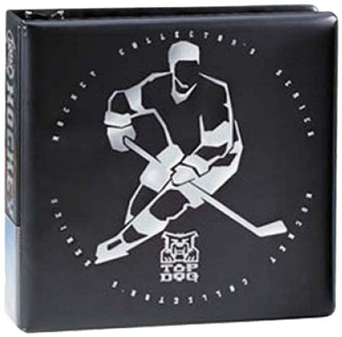 Nhl Collectors - Ultra Pro 3