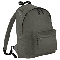 BagBase BG125 Fashion Backpack