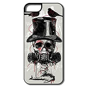 Poisoned For Iphone 6 Phone Case Cover