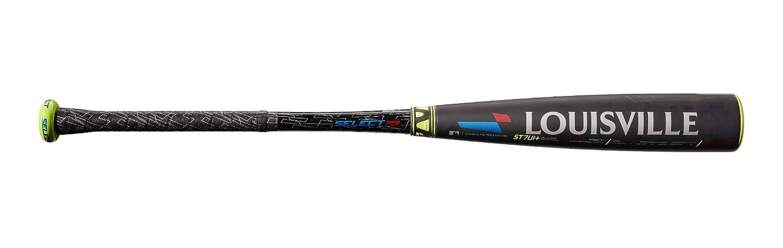 Louisville Slugger 2019 Select 719 2 5//8 USA Baseball Bat -10, -8, -5