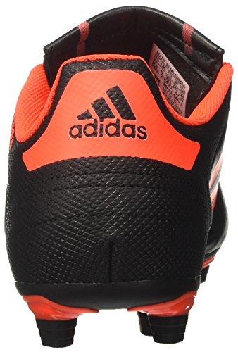 de Varios Rojsol Copa para Hombre Negbas 17 4 Rojsol Colores fútbol FxG Adidas Botas SaxnXwWZZq