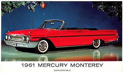 postcard-1961-mercury-monterey-convertible