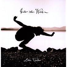 Into The Wild (Mov Version) (Vinyl)